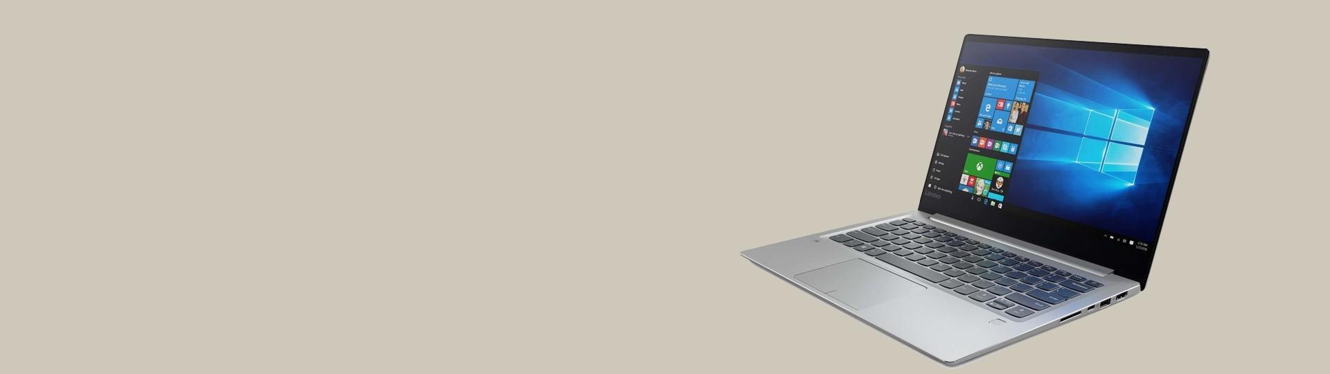 Osmaniye Asus Laptop Servisi